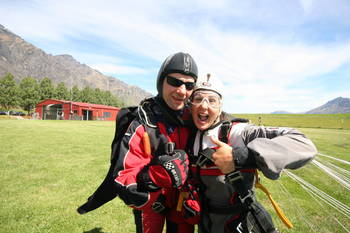 Skydiving5